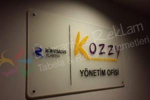 ofis tabela kozzy